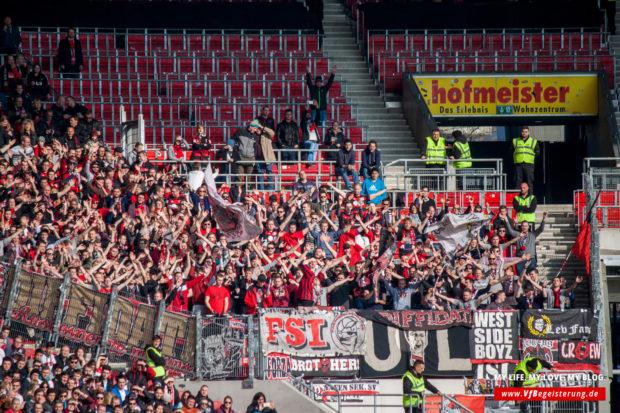 2016_03_20_VfB-Leverkusen_21