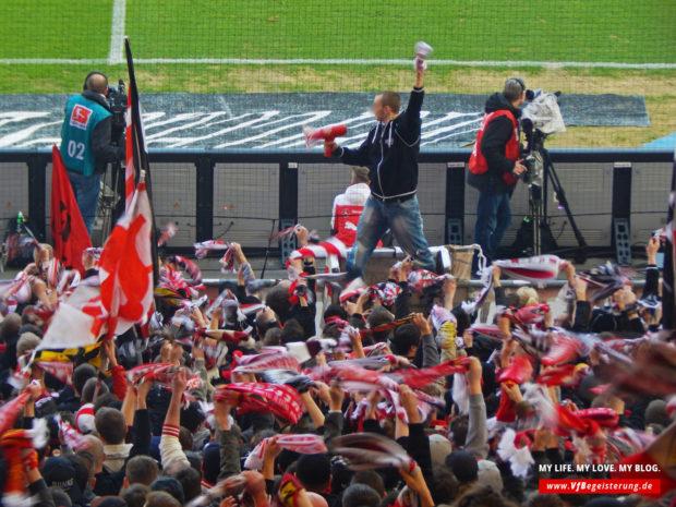 2016_03_20_VfB-Leverkusen_23
