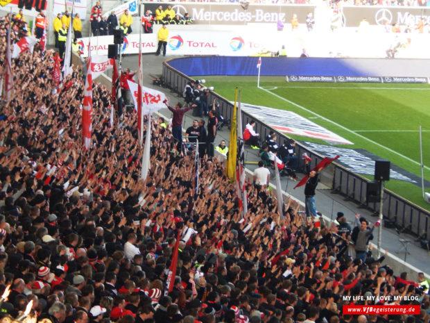2016_03_20_VfB-Leverkusen_24