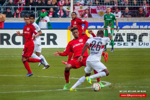 2016_03_20_VfB-Leverkusen_25