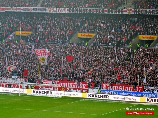 2016_03_20_VfB-Leverkusen_26