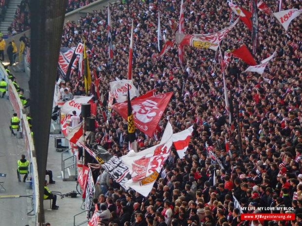 2016_03_20_VfB-Leverkusen_27