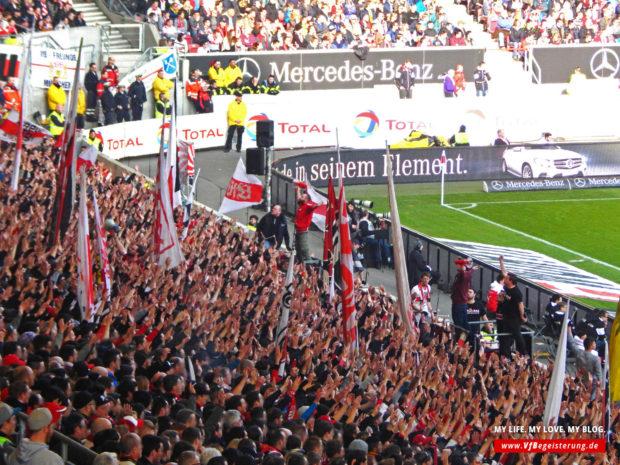 2016_03_20_VfB-Leverkusen_29
