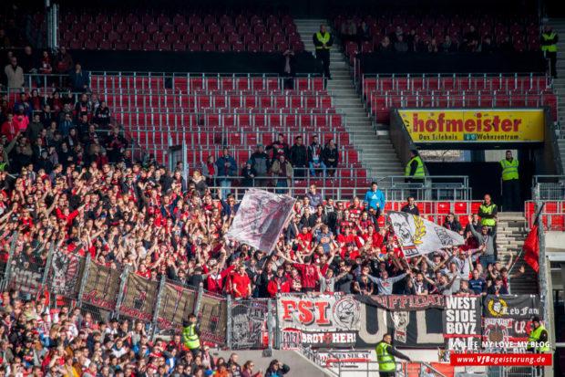 2016_03_20_VfB-Leverkusen_30
