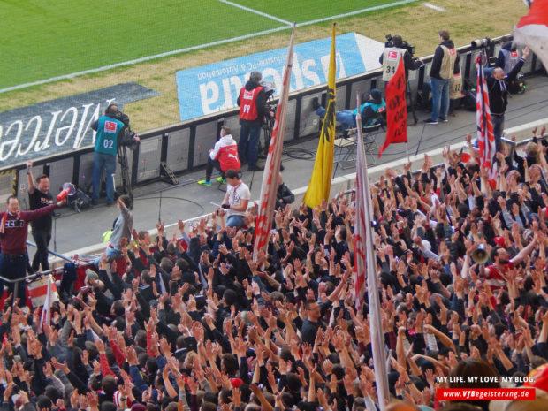 2016_03_20_VfB-Leverkusen_34