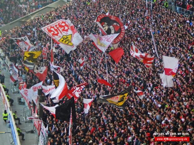 2016_03_20_VfB-Leverkusen_35