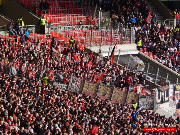 2016_03_20_VfB-Leverkusen_36