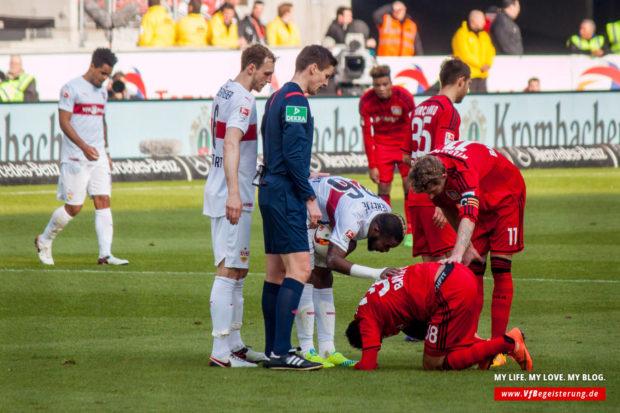 2016_03_20_VfB-Leverkusen_37