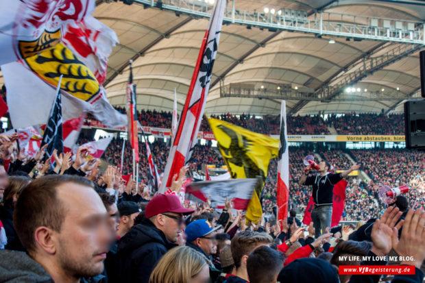 2016_03_20_VfB-Leverkusen_38