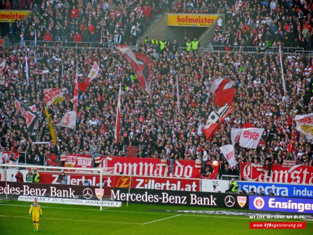 2016_03_20_VfB-Leverkusen_39
