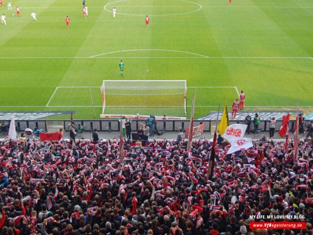 2016_03_20_VfB-Leverkusen_40