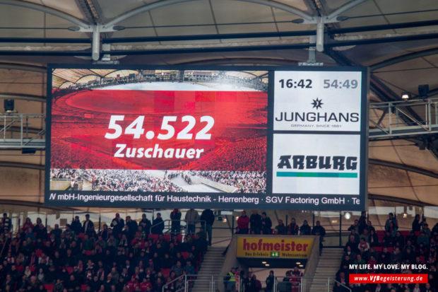 2016_03_20_VfB-Leverkusen_41