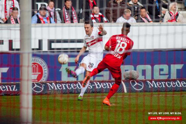 2016_03_20_VfB-Leverkusen_42