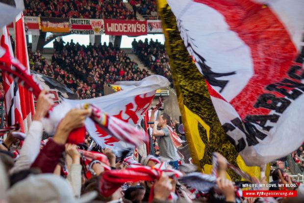 2016_03_20_VfB-Leverkusen_43