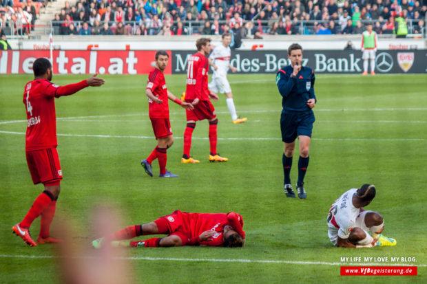 2016_03_20_VfB-Leverkusen_45