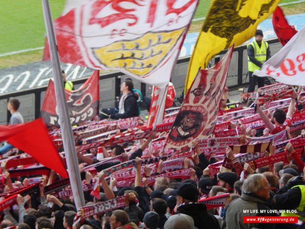 2016_03_20_VfB-Leverkusen_46