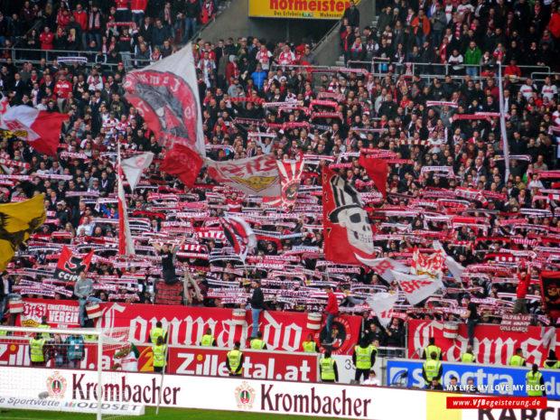 2016_03_20_VfB-Leverkusen_47
