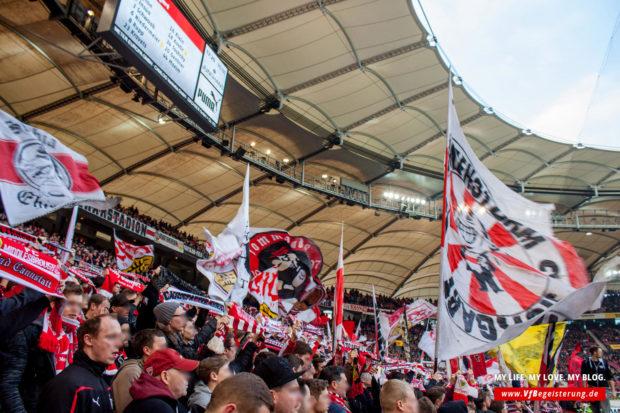 2016_03_20_VfB-Leverkusen_48