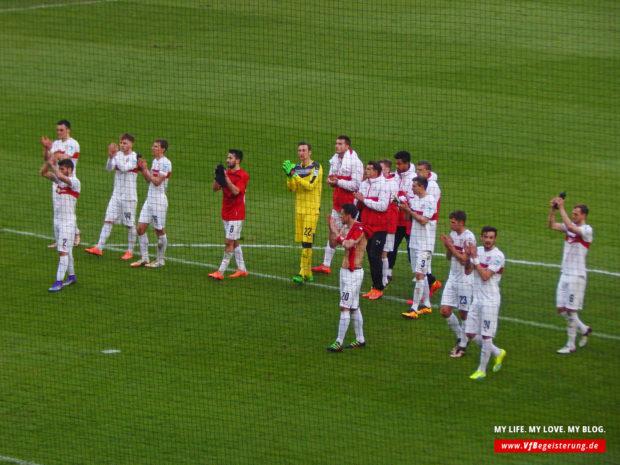 2016_03_20_VfB-Leverkusen_49
