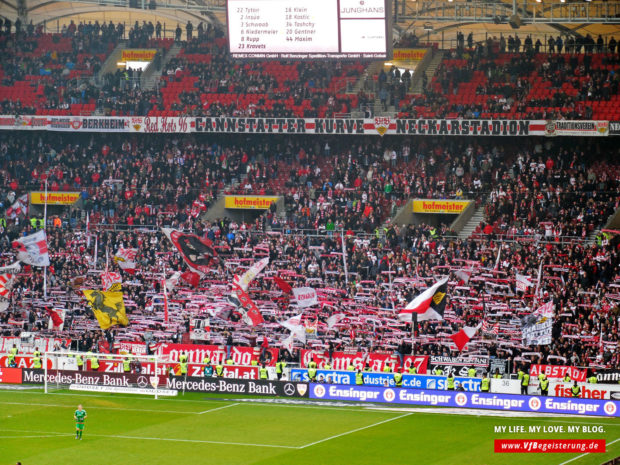 2016_03_20_VfB-Leverkusen_50