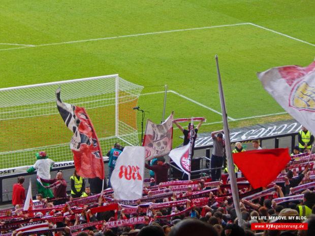 2016_03_20_VfB-Leverkusen_51