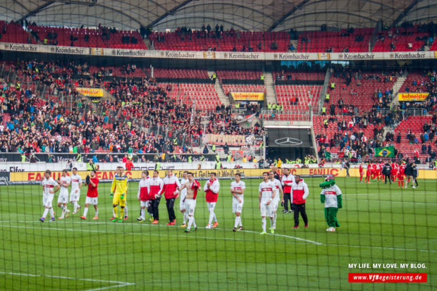 2016_03_20_VfB-Leverkusen_52