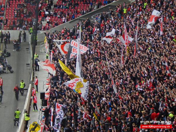 2016_04_09_VfB-Bayern_05