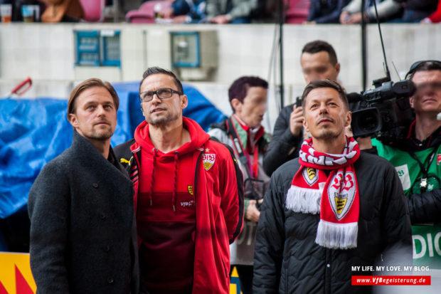2016_04_09_VfB-Bayern_08