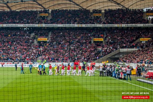 2016_04_09_VfB-Bayern_09