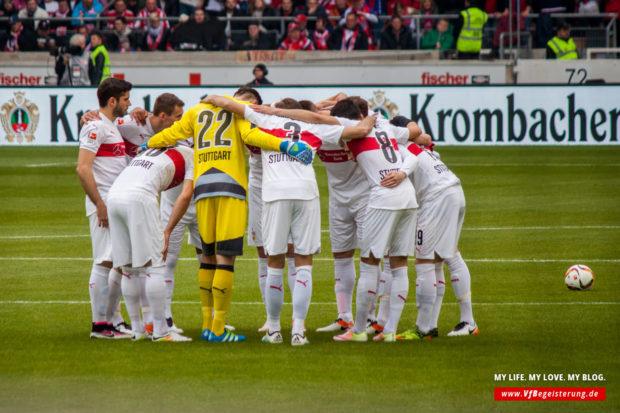 2016_04_09_VfB-Bayern_15