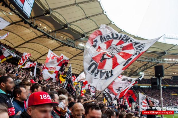 2016_04_09_VfB-Bayern_16