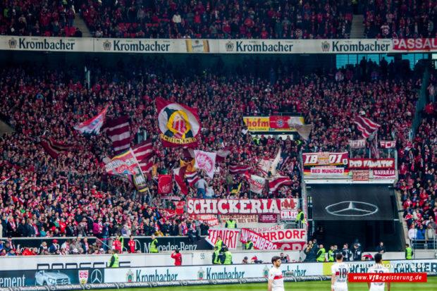 2016_04_09_VfB-Bayern_17