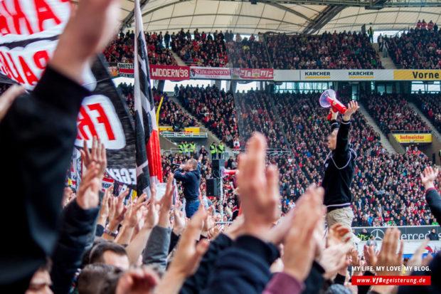 2016_04_09_VfB-Bayern_19
