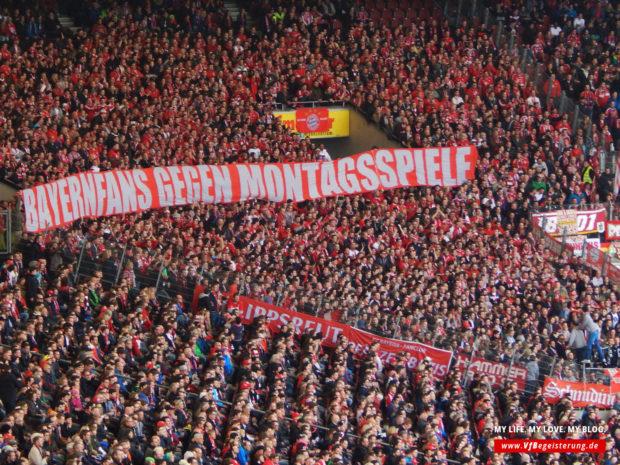 2016_04_09_VfB-Bayern_20