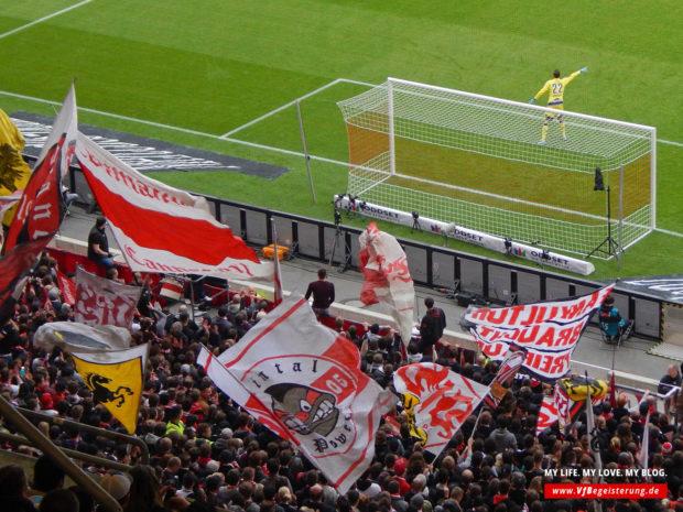 2016_04_09_VfB-Bayern_22