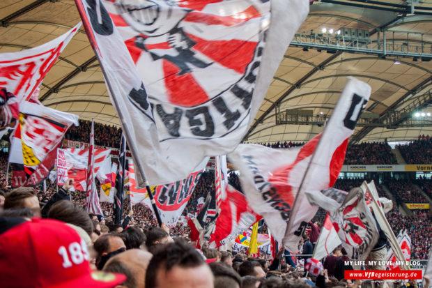2016_04_09_VfB-Bayern_23