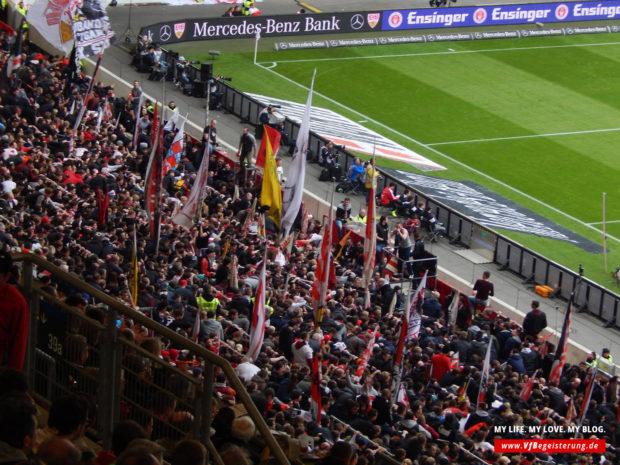 2016_04_09_VfB-Bayern_26