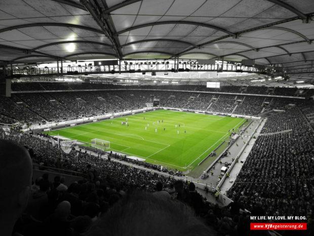 2016_04_09_VfB-Bayern_27