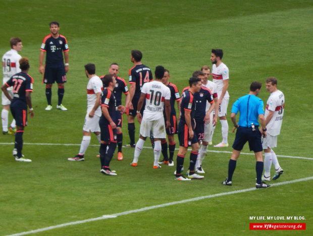 2016_04_09_VfB-Bayern_28
