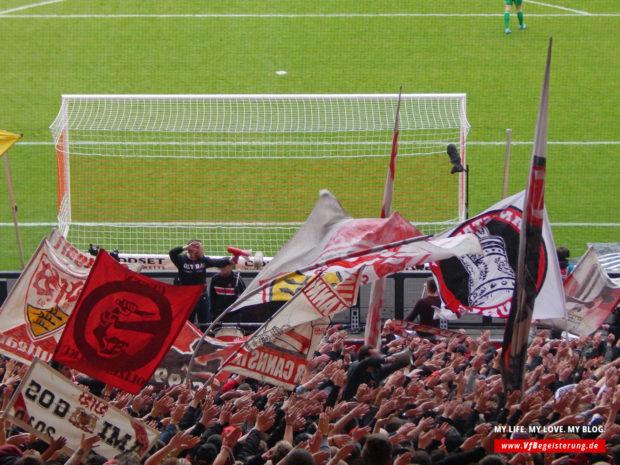 2016_04_09_VfB-Bayern_30