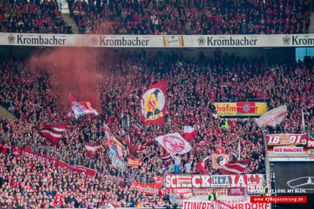 2016_04_09_VfB-Bayern_32