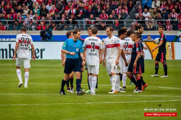 2016_04_09_VfB-Bayern_33
