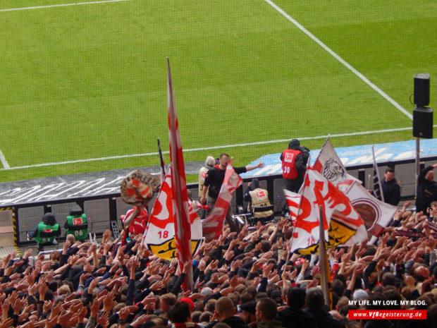 2016_04_09_VfB-Bayern_35