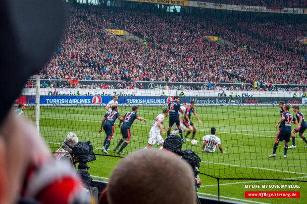 2016_04_09_VfB-Bayern_36