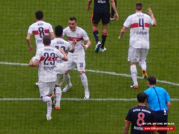 2016_04_09_VfB-Bayern_37