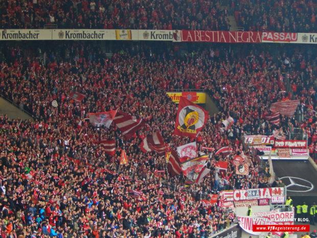 2016_04_09_VfB-Bayern_38