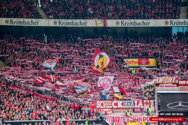 2016_04_09_VfB-Bayern_42