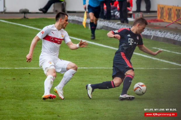 2016_04_09_VfB-Bayern_43