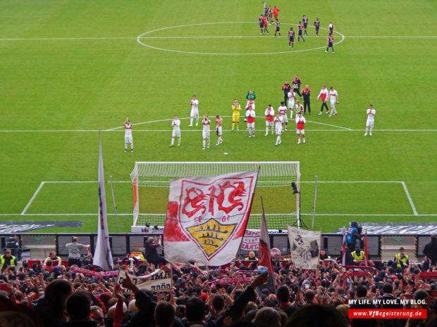 2016_04_09_VfB-Bayern_44