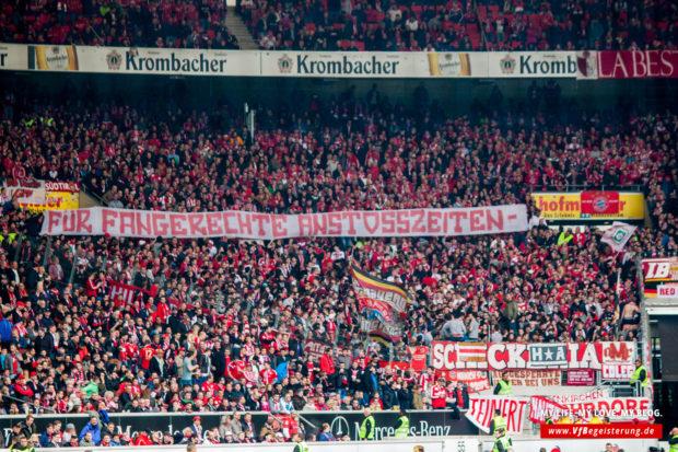 2016_04_09_VfB-Bayern_46